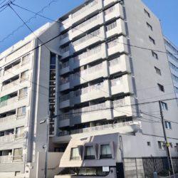 川口グレースマンション(1)