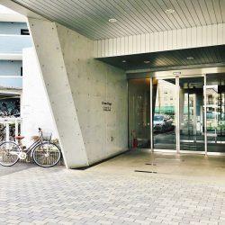 クロステージ調布仙川(17)