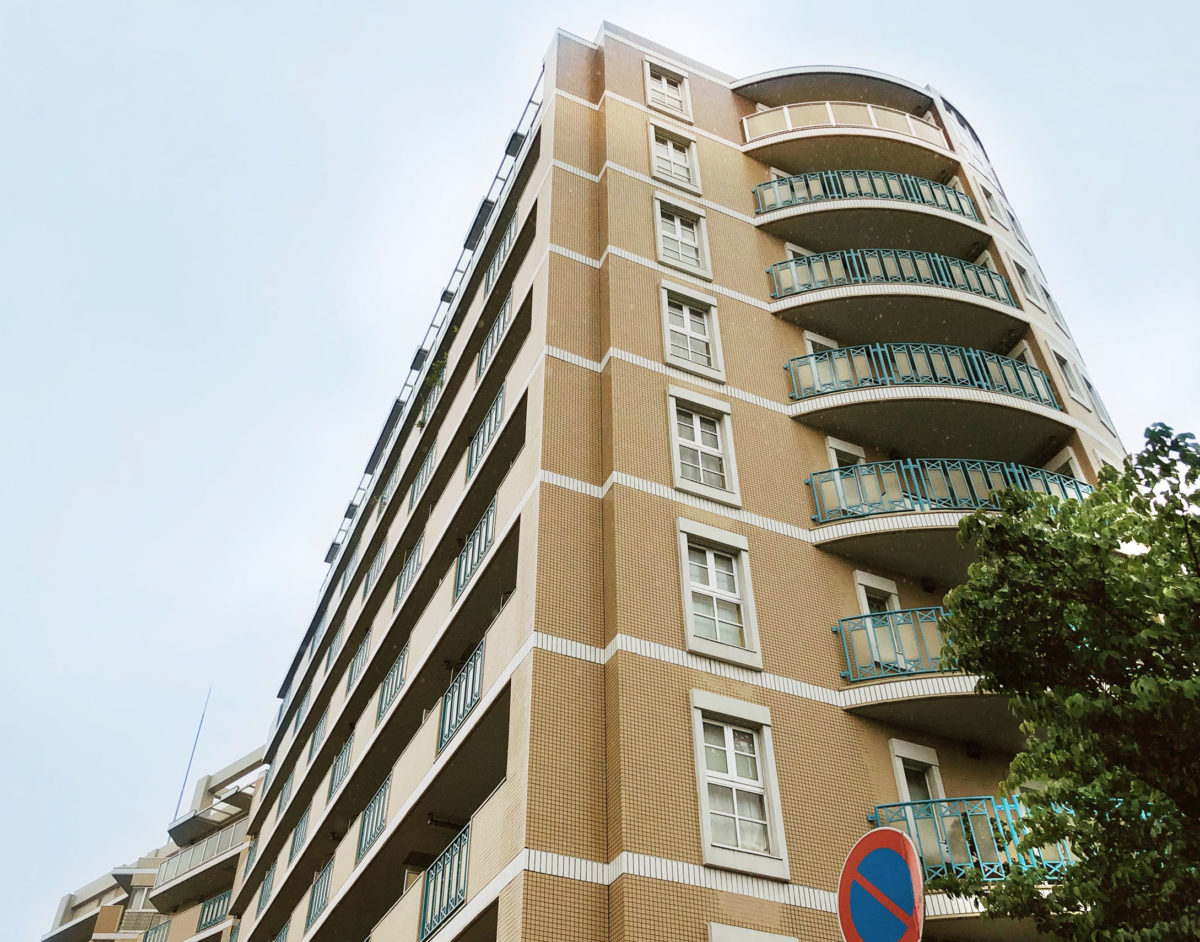 ヒューマンスクエア四街道ピアンテ(2)