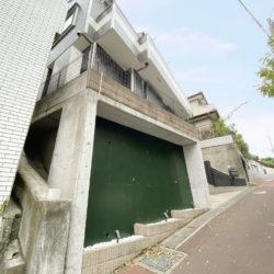 松戸市ハヶ崎一丁目戸建て(5)