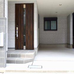 板橋区徳丸新築戸建(4)