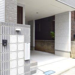 板橋区徳丸新築戸建(3)