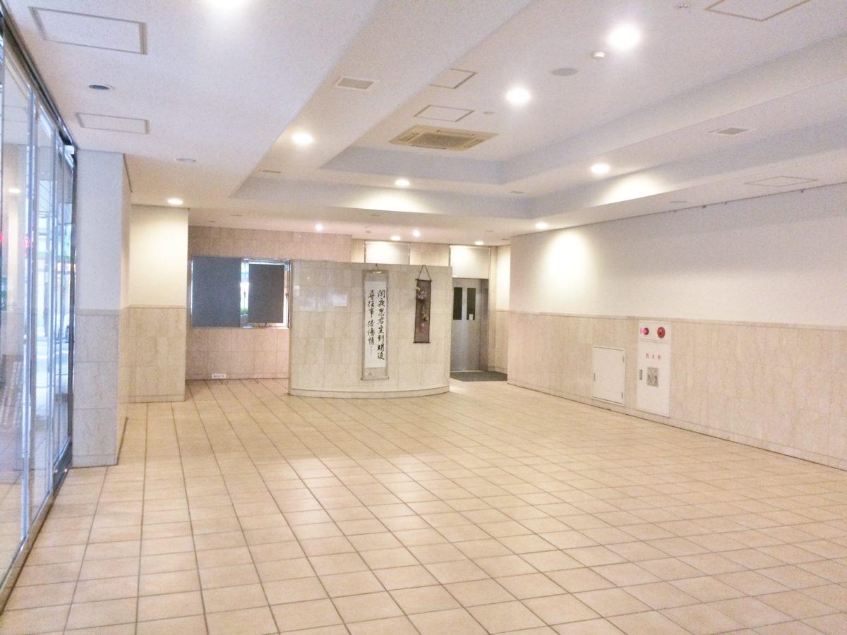 クリオ本厚木壱番館(4)