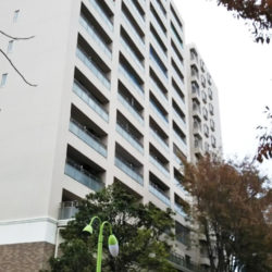アクエスふじみ野パークサイドヴィスタ10階(5)