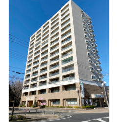 アクエスふじみ野パークサイドヴィスタ11階(3)