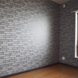 オーダーリノベーション~光溢れるステンドグラスのある家(16)