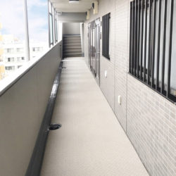 バームハイツ福生弐番館(6)