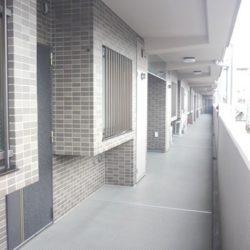 ダイアパレスステーションサイド船橋(9)