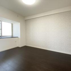 アクエスふじみ野パークサイドヴィスタ11階(34)