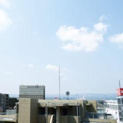 バームハイツ福生弐番館(24)