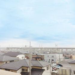 コンフォートパティオ熊谷東(24)