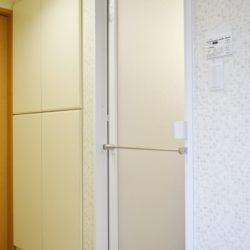 コンフォートパティオ熊谷東(28)