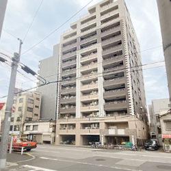 シーズガーデン浅草(2)