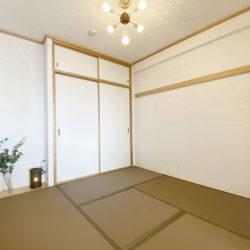 アクエスふじみ野パークサイドヴィスタ10階(18)