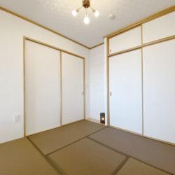 アクエスふじみ野パークサイドヴィスタ10階(19)