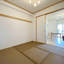 アクエスふじみ野パークサイドヴィスタ10階(20)