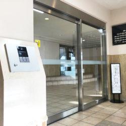 ライオンズマンション小作新町南公園(3)