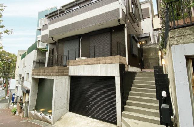 コンセプトがしっかりした素敵なデザインのお家と巡り合えました。
