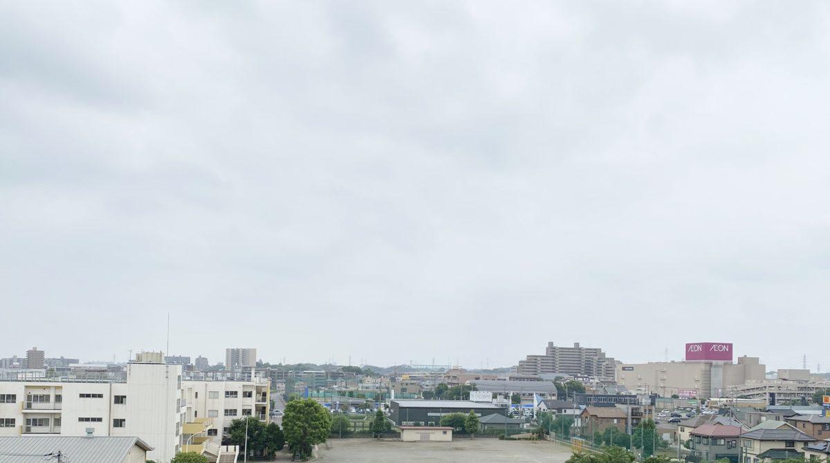 コスモガーデンズふじみ野(25)