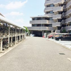 ネオステージ羽村公園通り 2階(11)
