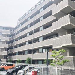 ネオステージ羽村公園通り 2階(10)