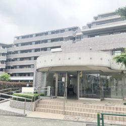 ネオステージ羽村公園通り 2階(2)