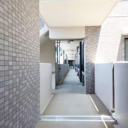 ネオステージ羽村公園通り 5階(11)