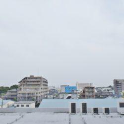 ネオステージ羽村公園通り 5階(25)