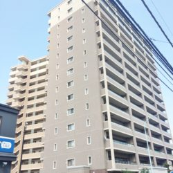 ポレスター東松山駅前(2)