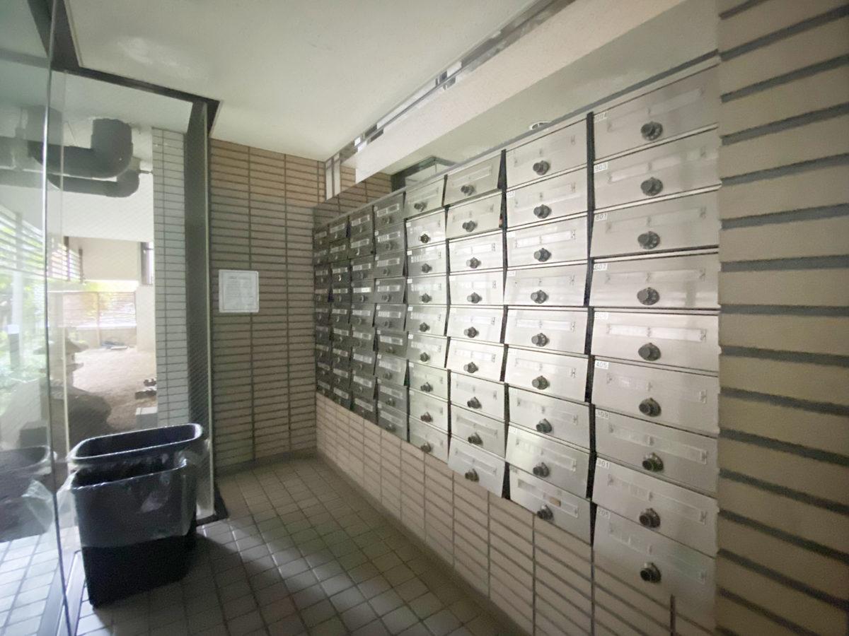 グランドメゾン川口幸町(6)