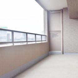ポレスター東松山駅前(24)