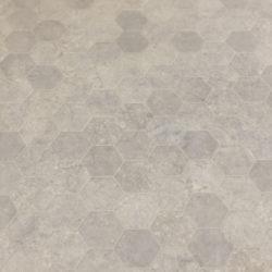 オーダーリノベーション~洗練されたシャビーシックなセンス抜群のお家(25)