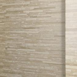 オーダーリノベーション~洗練されたシャビーシックなセンス抜群のお家(37)