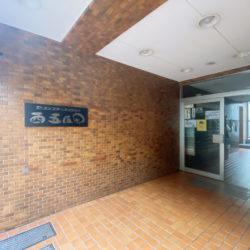 セブンスターマンション西五反田(3)