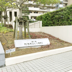 東京リバース・フォート(3)
