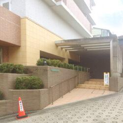 京急プライムテラス上永谷(3)