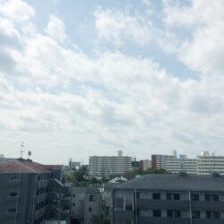 京急プライムテラス上永谷(17)