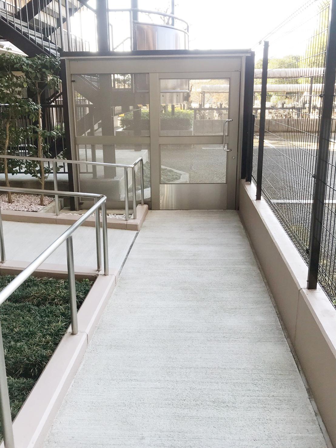 セントラルコート坂戸パークス(9)