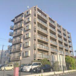 ロイヤルステージ東千葉(3)