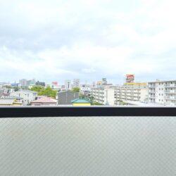 ロイヤルステージ東千葉(10)