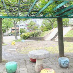 ロイヤルステージ東千葉(13)