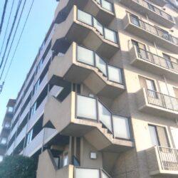 ロイヤルステージ東千葉(2)