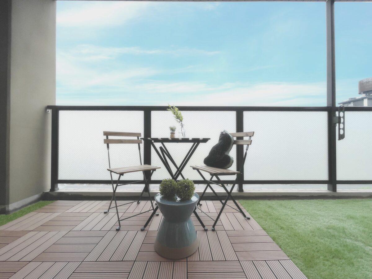 ロイヤルステージ東千葉(26)