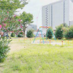 千葉登戸レジデンス(13)