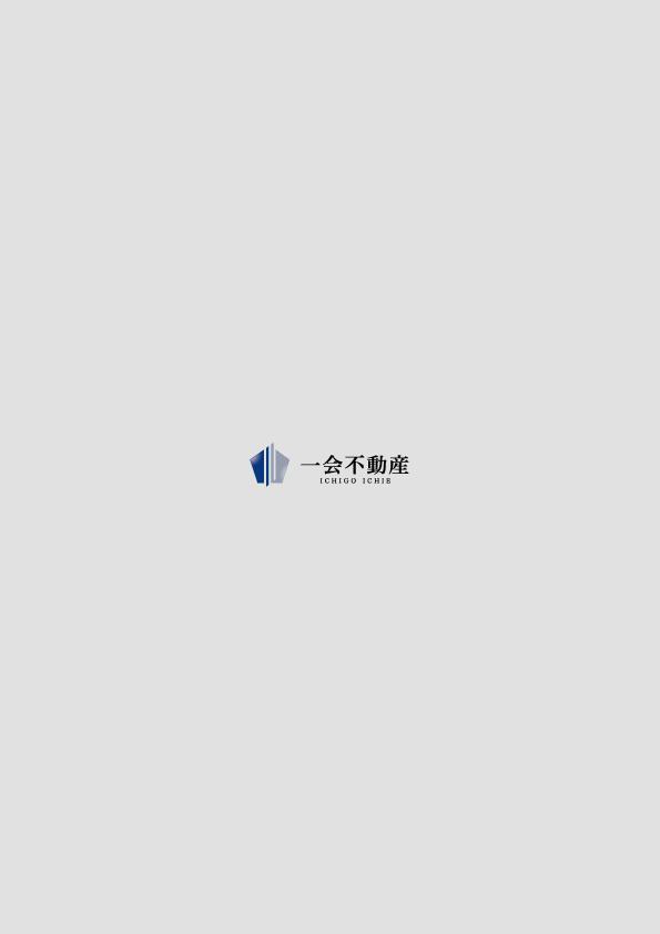 小平市小川町新築戸建B号棟 建築中(24)