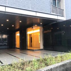 アドバンスシティ所沢(3)