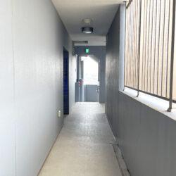 アドバンスシティ所沢(11)